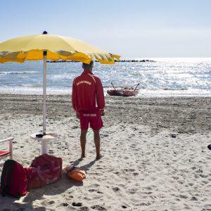 05-Supervised-beach-Emilia-Romagna