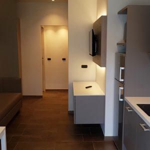 05-Wohnzimmer-Villetta-Lux
