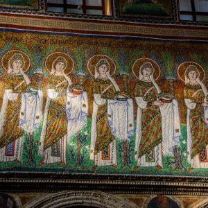 05_Ravenna_Mosaics