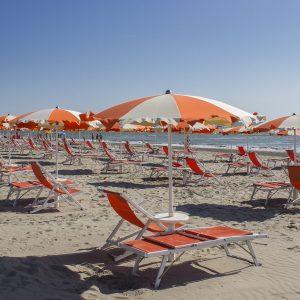 06-Beach-service-Park-Gallanti-Comacchio