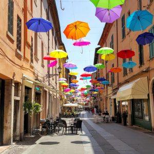 06_Ferrara_Emilia_Romagna