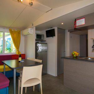 07-Living-room-Chalet-Park-Gallanti