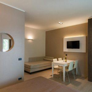 07-Mini-appartamento-a-Comacchio