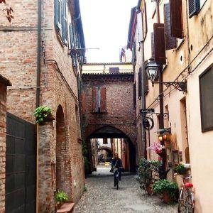 07_Ferrara_Via_delle_Volte