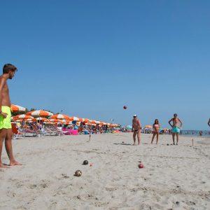 08-Giochi-da-spiaggia-Cimacchio
