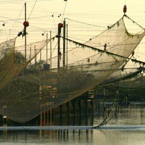 08-Valli-da-pesca-Comacchio