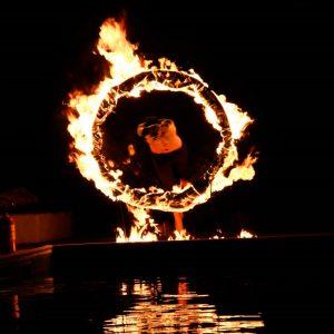 09 Animazione-spettacolo-fuoco-Gallanti