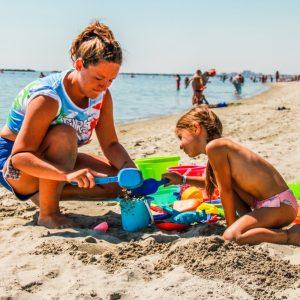 09 Spiaggia-Comacchio-animazione-bambini