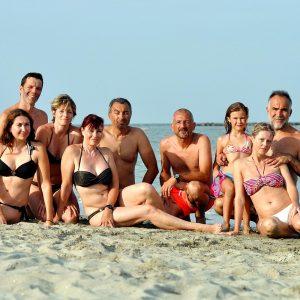 09-Vacanze-a-Comacchio