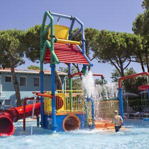 09-Villaggio-turistico-con-acquapark