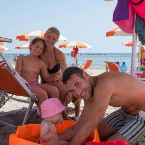 10-Familienurlaub-in-Emilia-Romagna