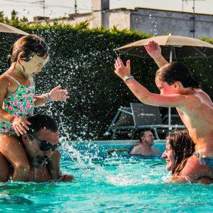 10 Piscina-famiglia-giochi-acqua-Comacchio