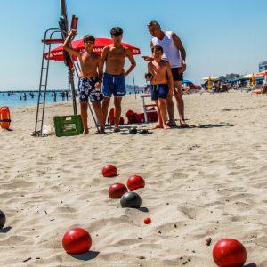 10 Spiaggia- Gallanti-bocce-animazione