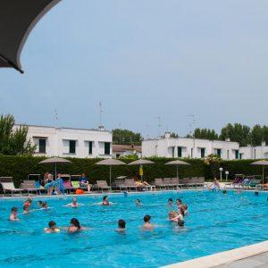 10-beheizte-SchwimmbÑder-an-der-Adria