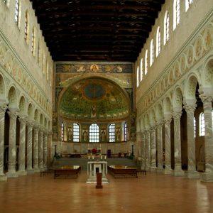 10_Ravenna_Kirche