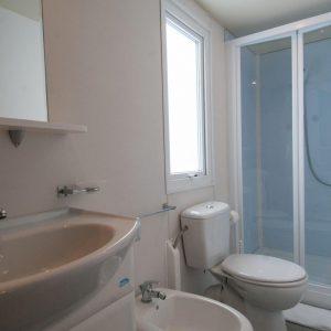 11-Badezimmer-im-Chalet-Living