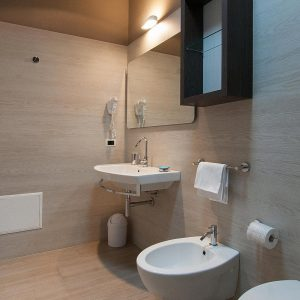 11-Bathroom-Studio-Comfort