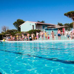 11 Piscina-nuoto-famiglie-Gallanti
