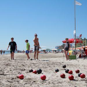 11 Spiaggia-Gallanti-adulti