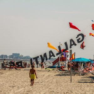 12 Spiaggia-aquiloni-Comacchio