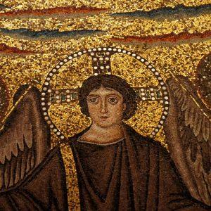 12_Ravenna_mosaici