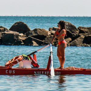 13 Spiaggia-Comacchio-salvataggio
