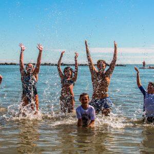 15 Spiaggia-famiglia-mare-Adriatico