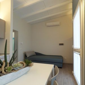 4-Bungalow-Sole_Park-Gallanti_divanoletto