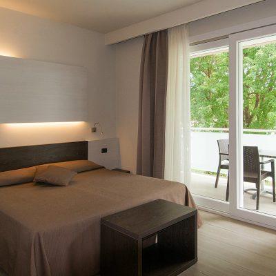 Appartamento-Mare-Comacchio-Park-Gallanti