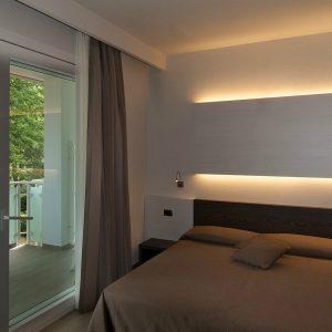 Appartamento-Mare-Comacchio-Park-Gallanti-v3