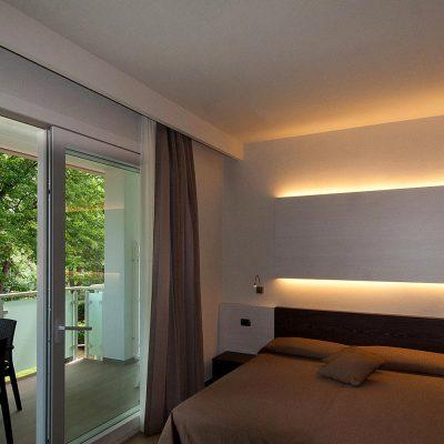Comfort-Studio-Park-Gallanti