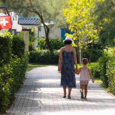 Park-Gallanti-quality-holiday-in-Italy