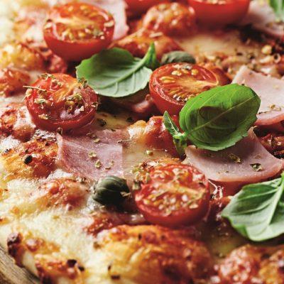 Pizza-Italy-Comacchio-Holiday
