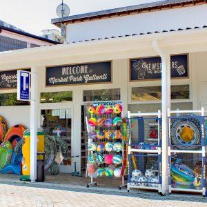 Shopping-Market-Lido-di-Pomposa-Comacchio