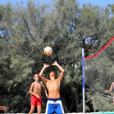 Sport-on-holiday-Park-Gallanti-Village