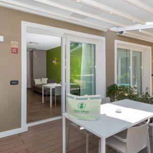 Villetta-Mare-Comacchio-Park-Gallanti-2